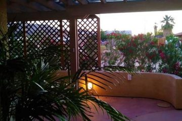 Great Vibe House vacation rental