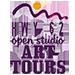 Morongo Basin Cultural Arts Council