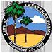 City of 29 Palms Park & Rec