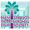 Palm Springs International Film Society