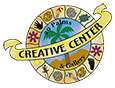29 Palms Creative Center & Gallery