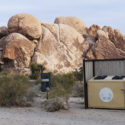 Joshua Tree NP Shutdown Update-Jan.7