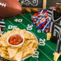 Best places to watch the Super Bowl in 29 Palms