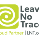 Visit 29 Palms is proud to become a Leave No Trace Community Partner