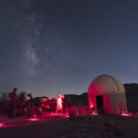 Discover the night sky this summer in 29 Palms