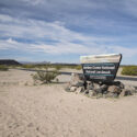 Mojave Trails National Monument's Iconic Amboy Crater Trail added to National Trails System