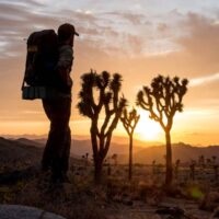 29 Palms Explorer Partnership