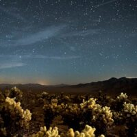 29 Palms Stargazers Partnership