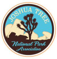 Desert Institute at Joshua Tree National Park